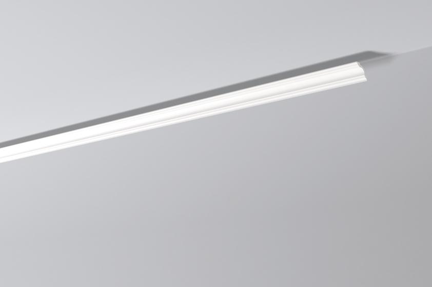A3-nmc-moulding-karnize
