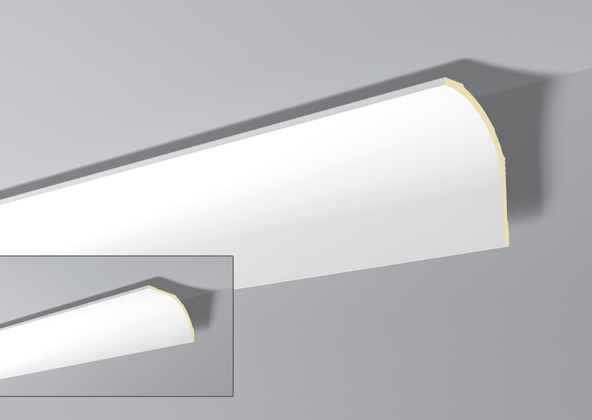 AD23-nmc-moulding-karnize