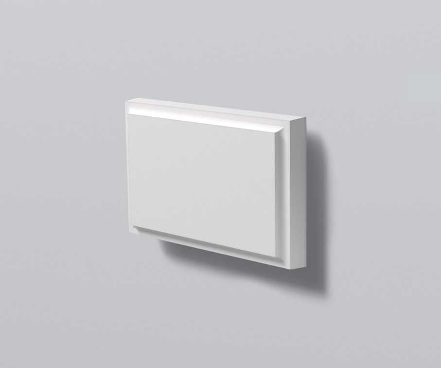BA10 LIGHT-nmc-moulding-karnize