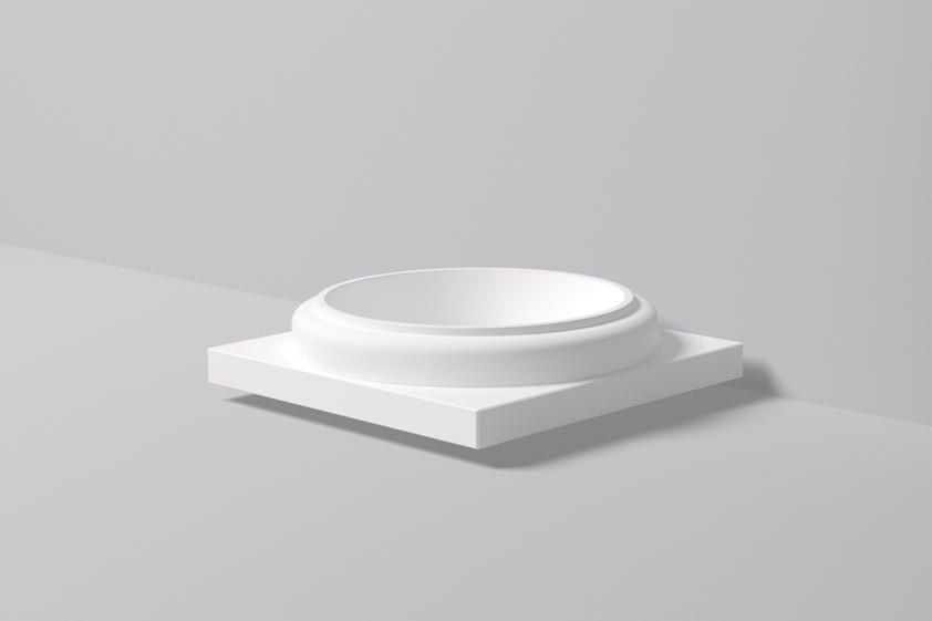 DBT2-nmc-moulding-karnize