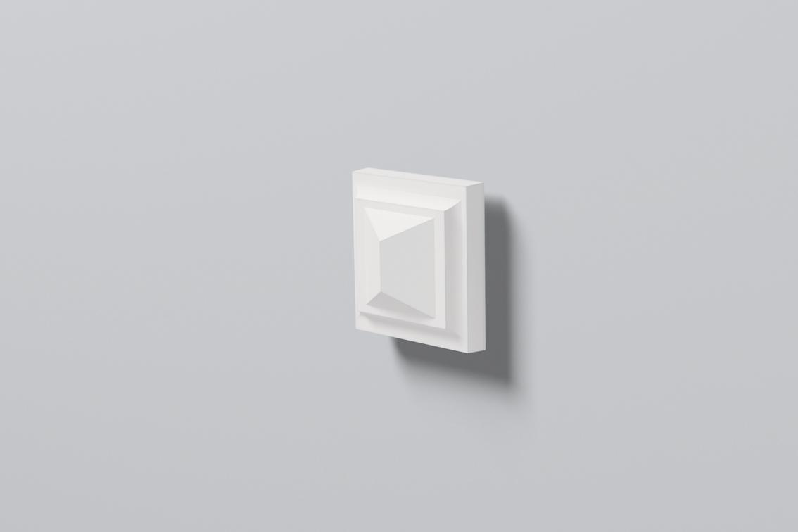 CA11 LIGHT-nmc-moulding-karnize
