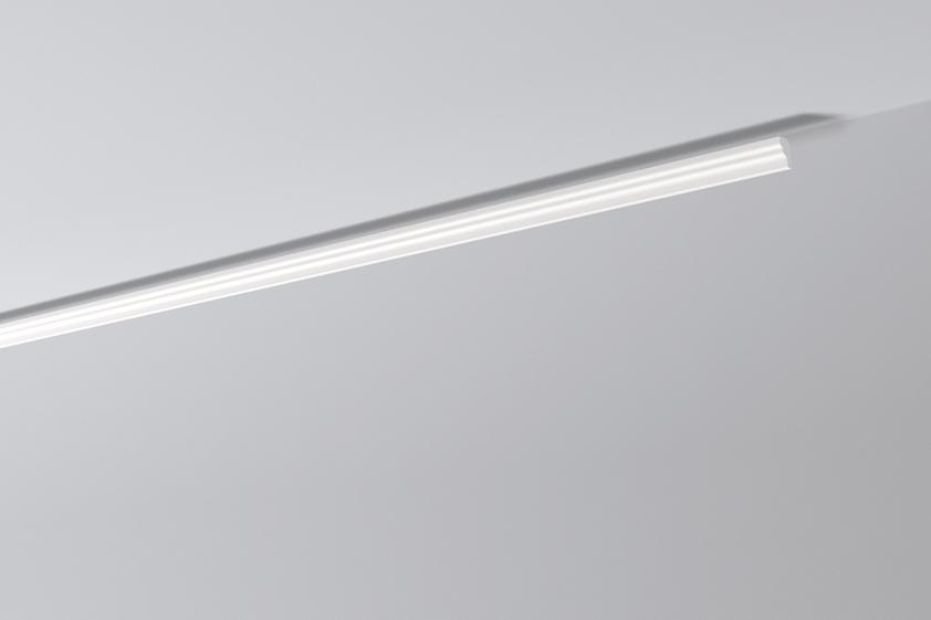 E-nmc-moulding-karnize