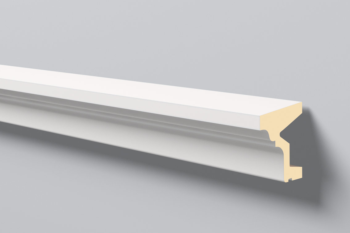 FA10 LIGHT-nmc-moulding-karnize