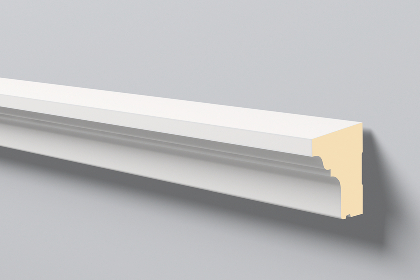 FA10-nmc-moulding-karnize