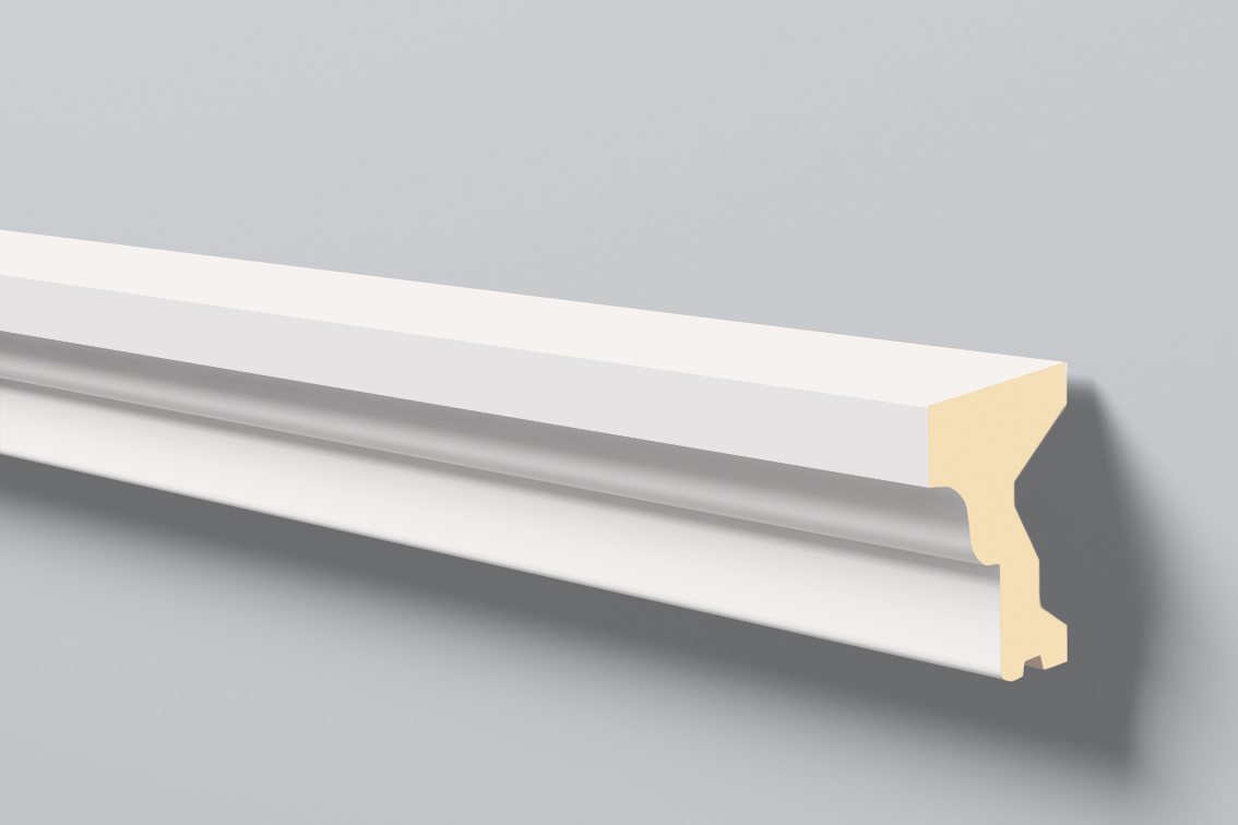 FA12 LIGHT-nmc-moulding-karnize