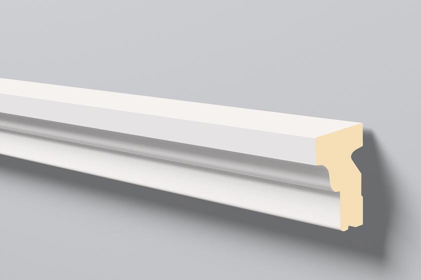 FA12-nmc-moulding-karnize