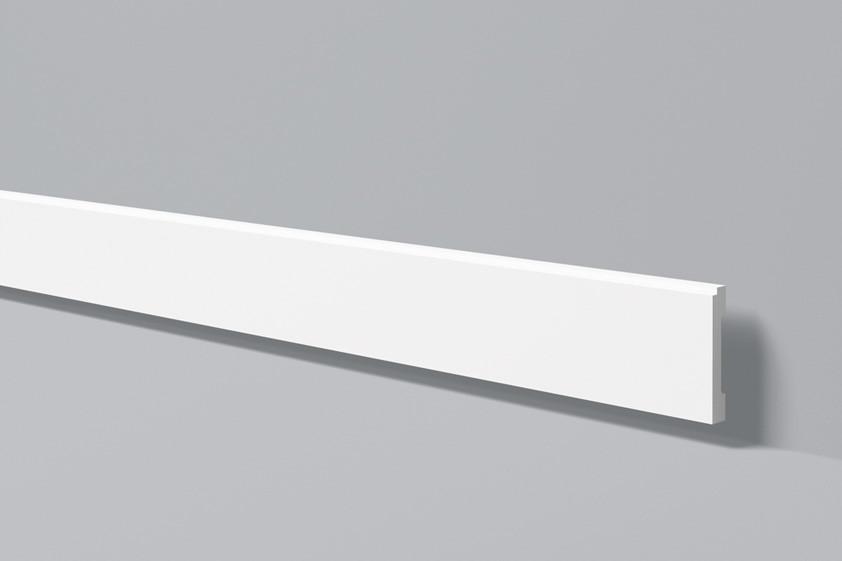 FD1-nmc-moulding-karnize