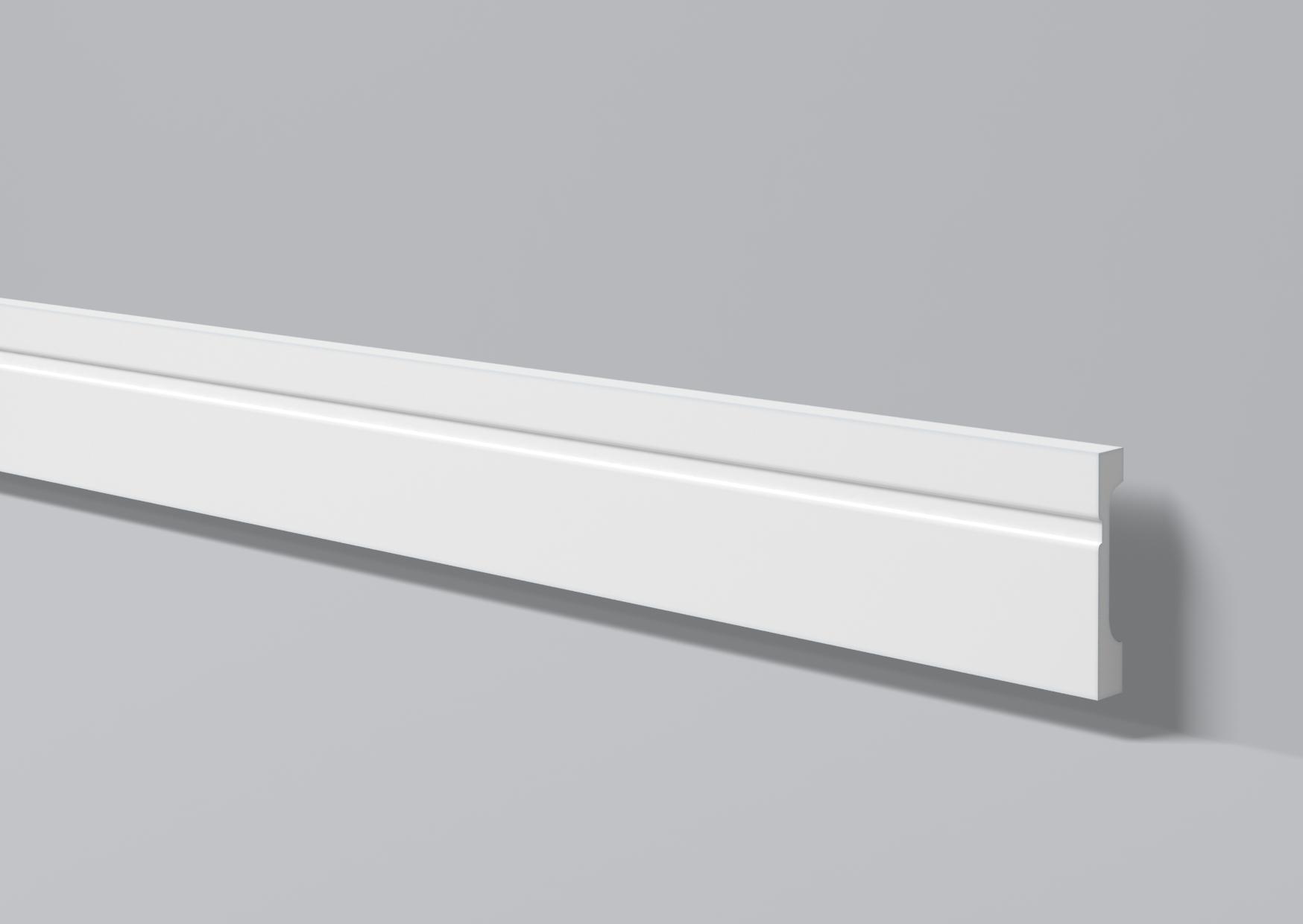 FD11-nmc-moulding-karnize