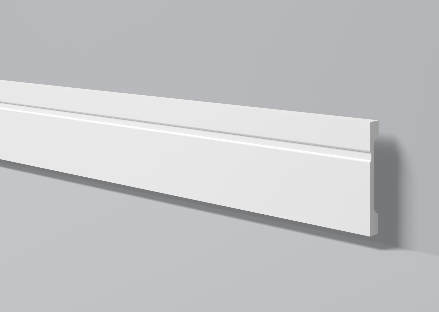 FD15-nmc-moulding-karnize
