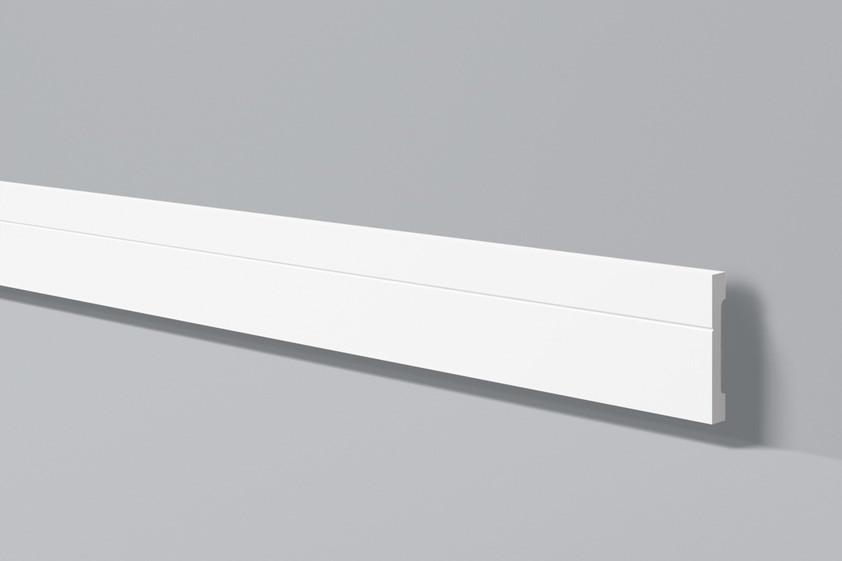 FD2-nmc-moulding-karnize