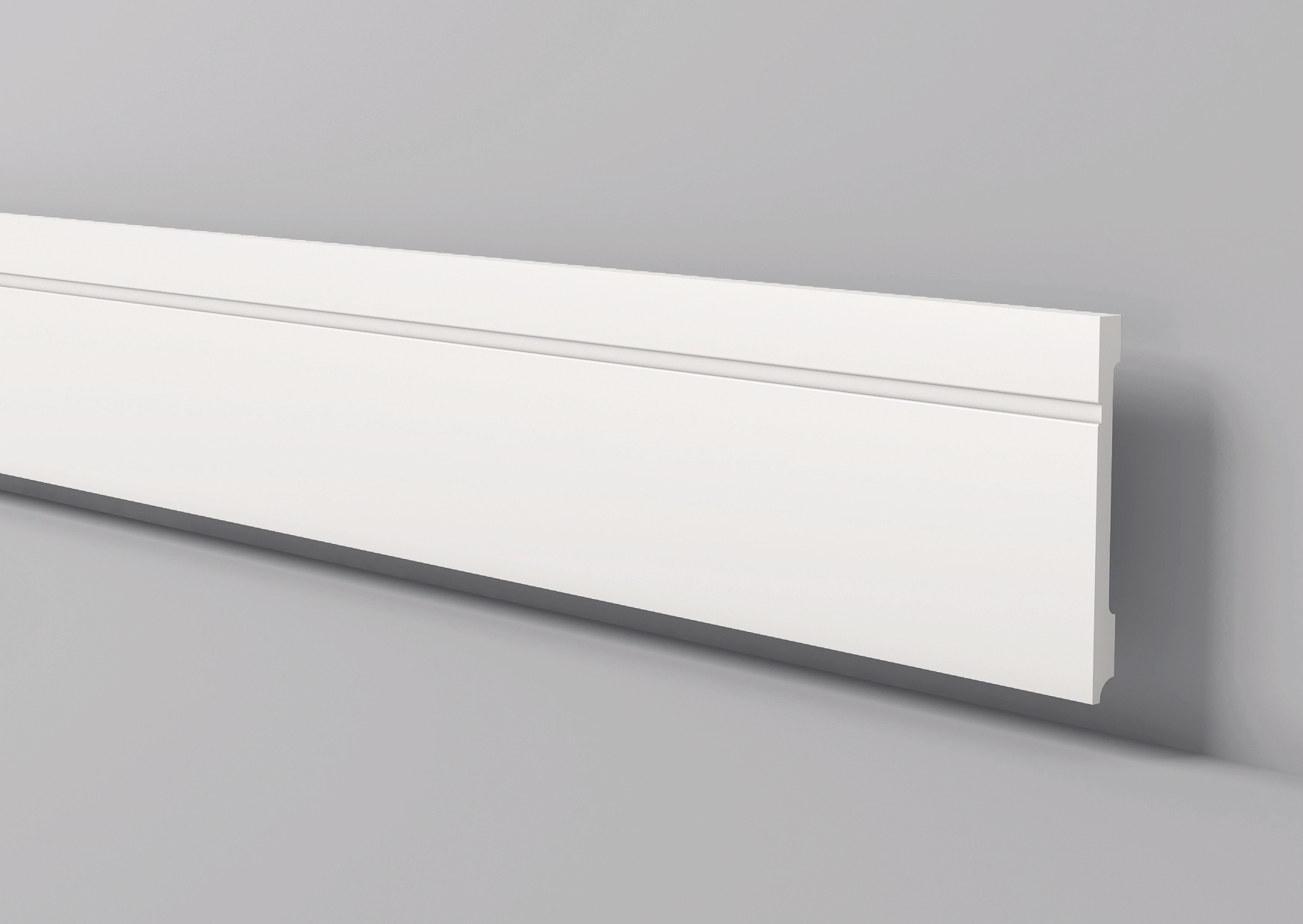 FD20-nmc-moulding-karnize