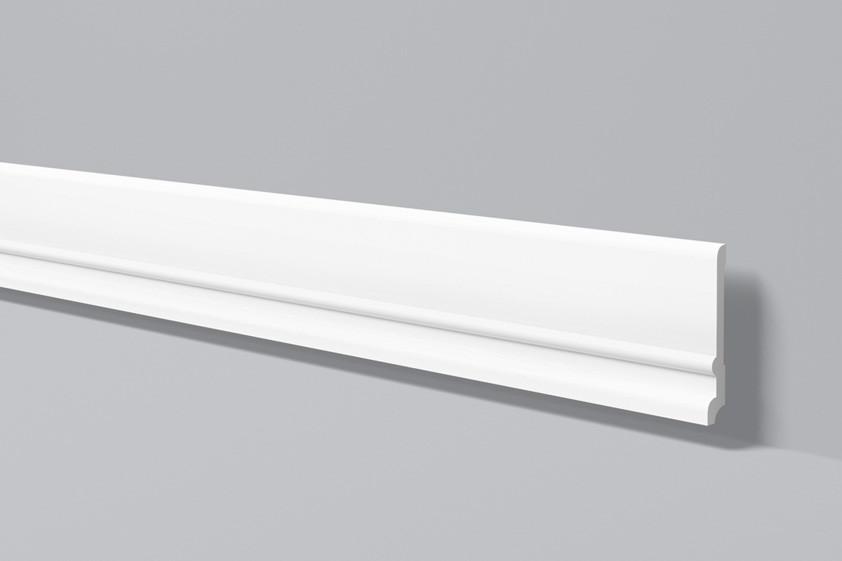 FD21-nmc-moulding-karnize