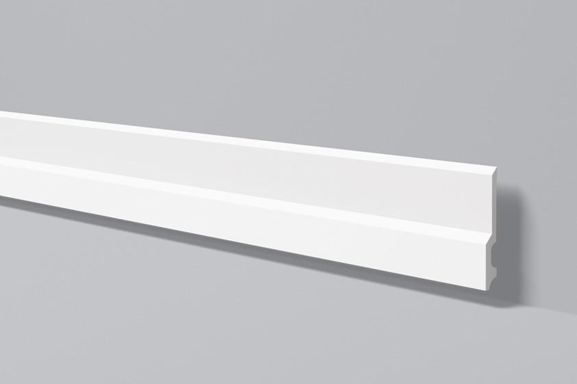 FD22-nmc-moulding-karnize