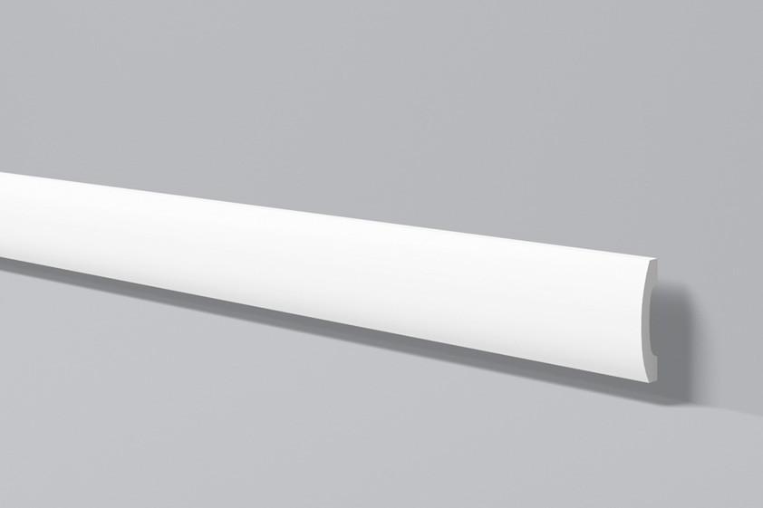 FD3-nmc-moulding-karnize