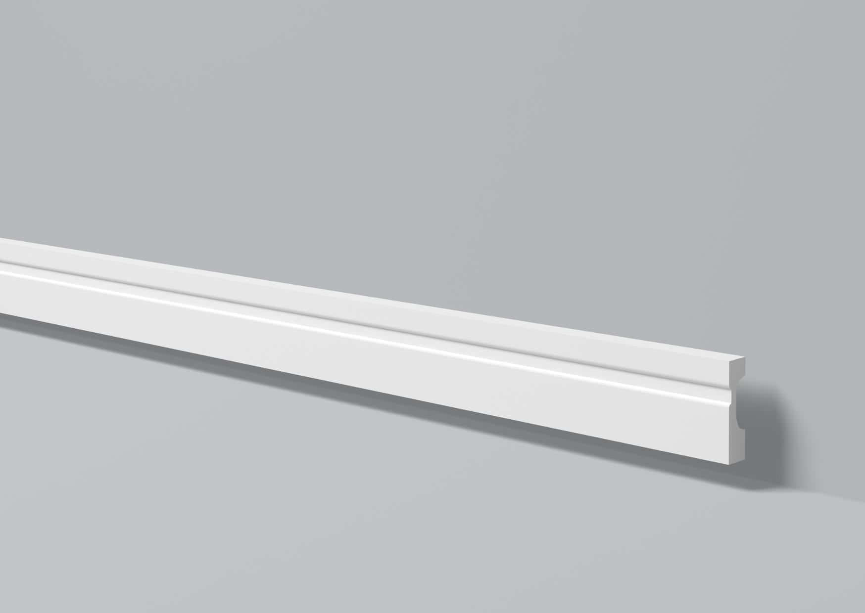 FD7-nmc-moulding-karnize
