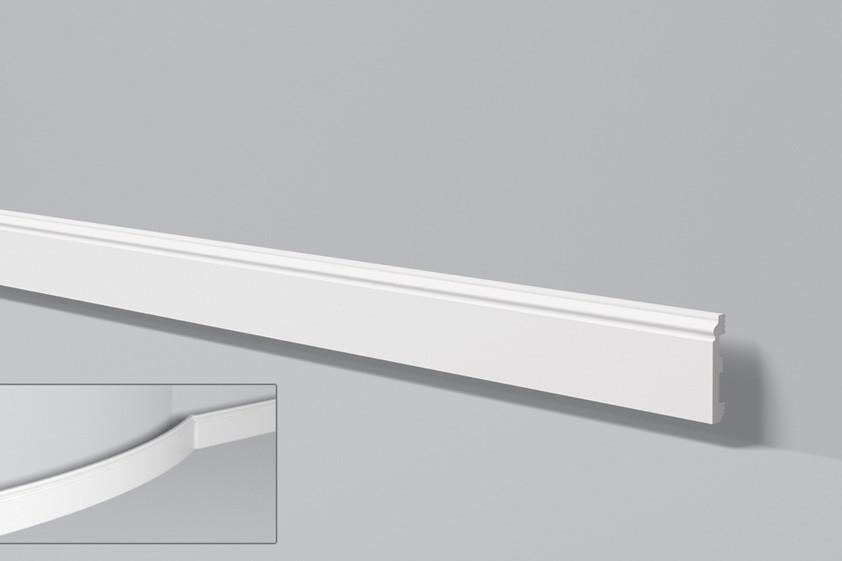 FL1-nmc-moulding-karnize