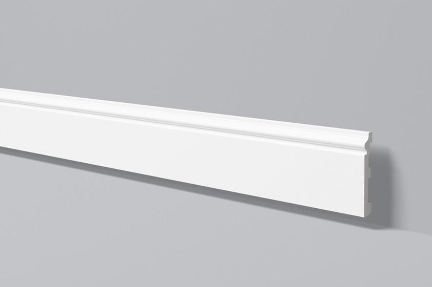 FL2-nmc-moulding-karnize
