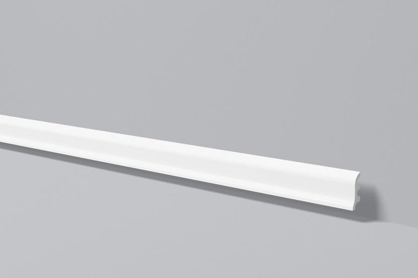 FL3-nmc-moulding-karnize