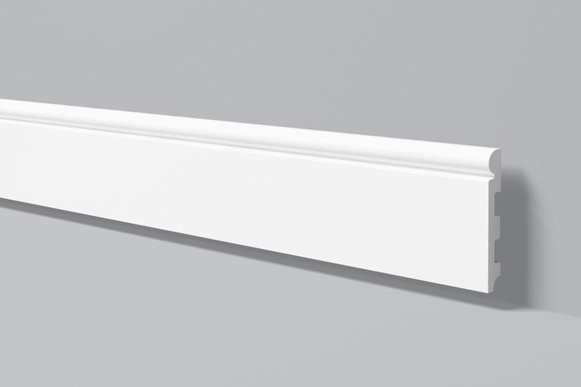 FL4-nmc-moulding-karnize