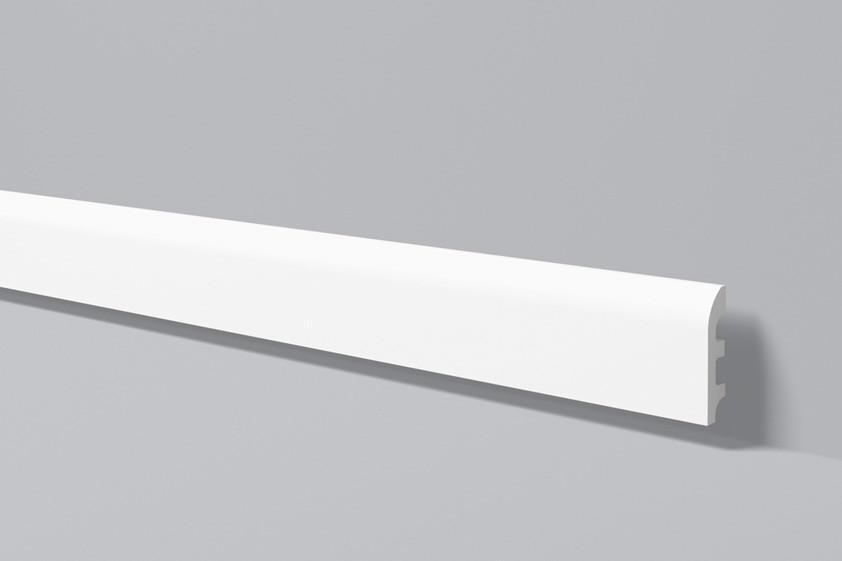 FL5-nmc-moulding-karnize