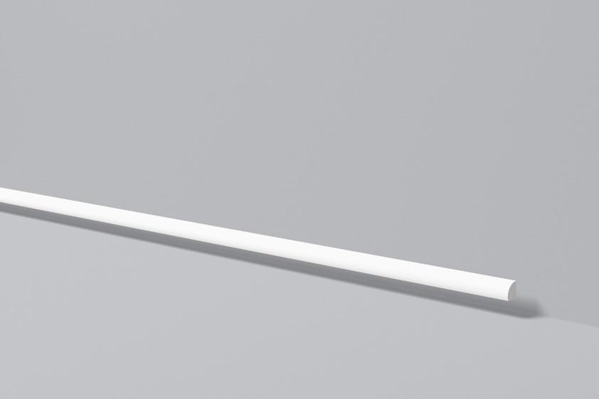 FL6-nmc-moulding-karnize