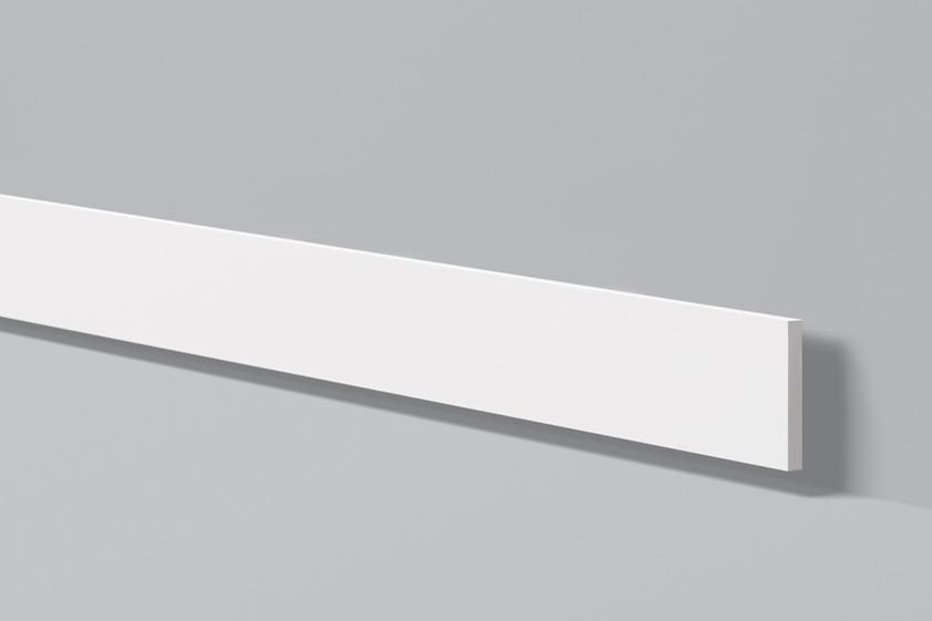 FL9-nmc-moulding-karnize