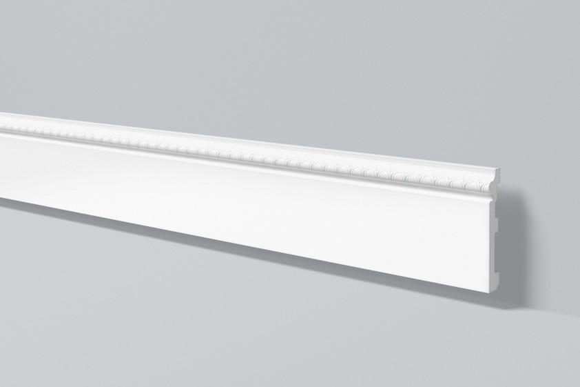 FO1-nmc-moulding-karnize