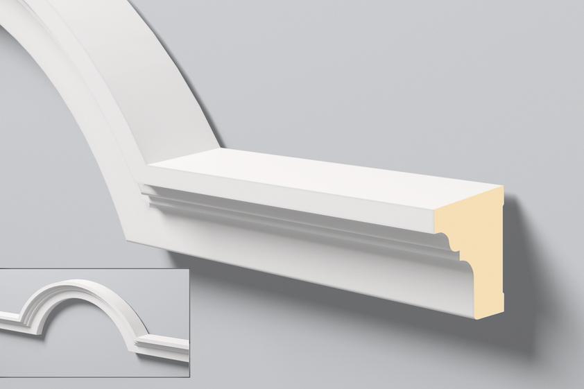 GA1-nmc-moulding-karnize