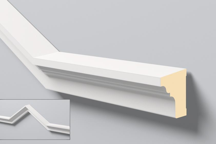 GA2-nmc-moulding-karnize