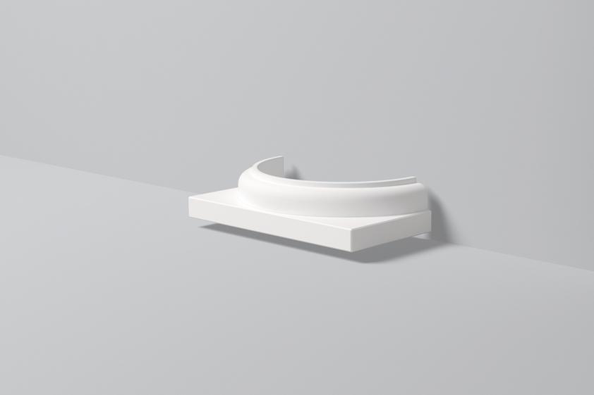 DHBT3-nmc-moulding-karnize