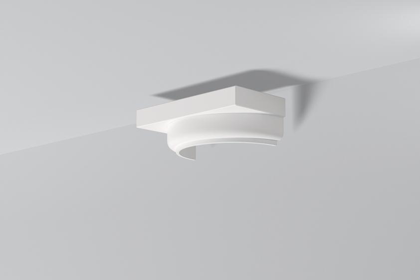 DHCT3-nmc-moulding-karnize
