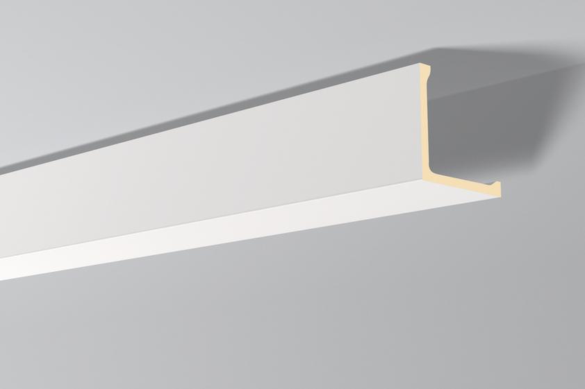 L1-nmc-moulding-karnize