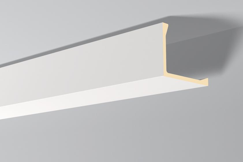 L5-nmc-moulding-karnize