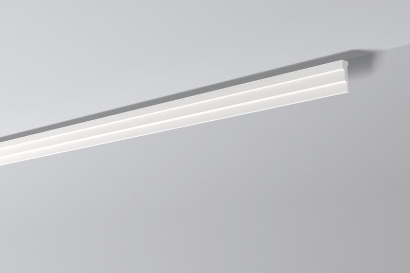 M2-nmc-moulding-karnize