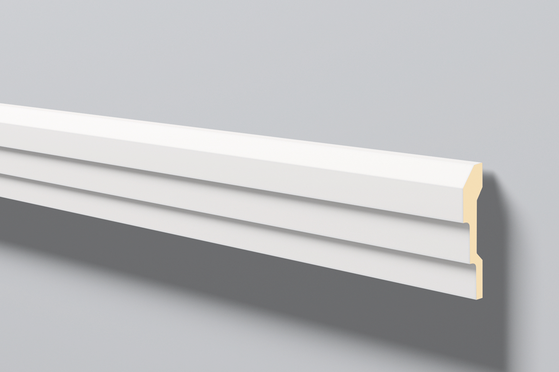 MA1 LIGHT-nmc-moulding-karnize