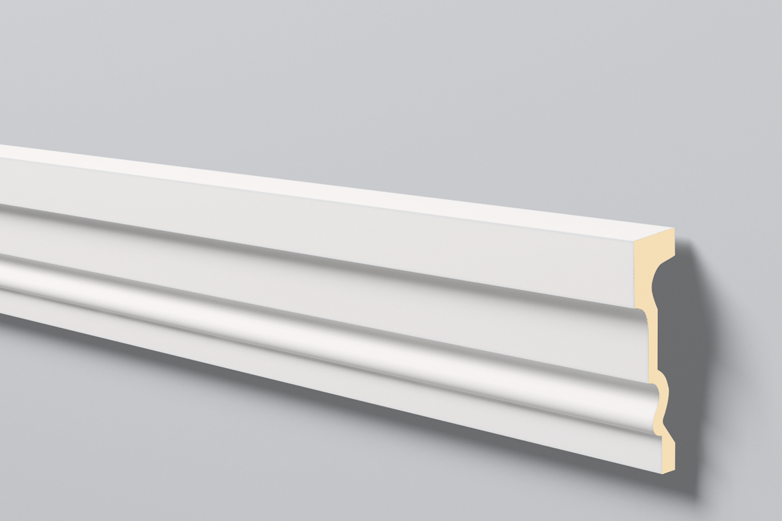 MA10 LIGHT-nmc-moulding-karnize