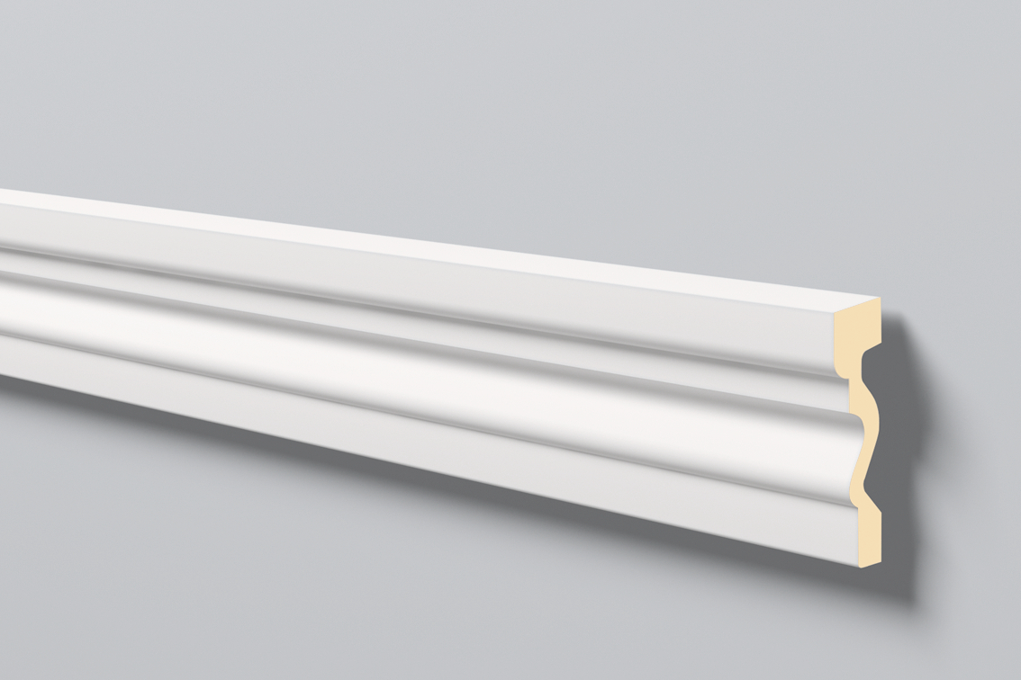MA11 LIGHT-nmc-moulding-karnize
