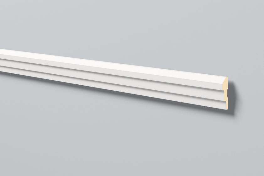 MA2-nmc-moulding-karnize