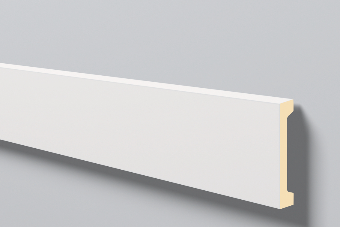 MA20 LIGHT-nmc-moulding-karnize
