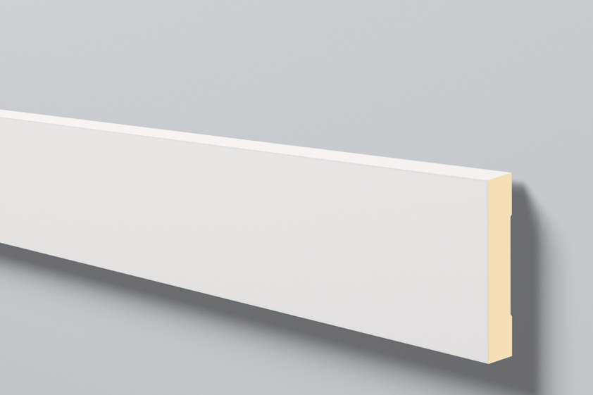 MA20-nmc-moulding-karnize