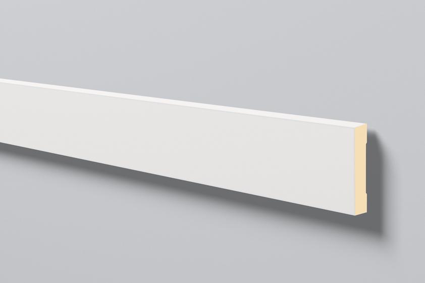 MA21-nmc-moulding-karnize