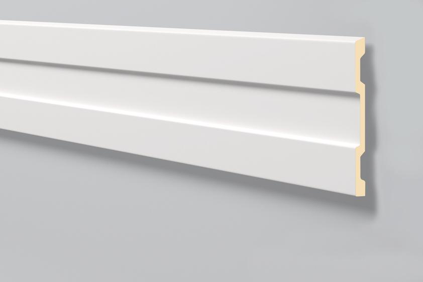 MA60-nmc-moulding-karnize