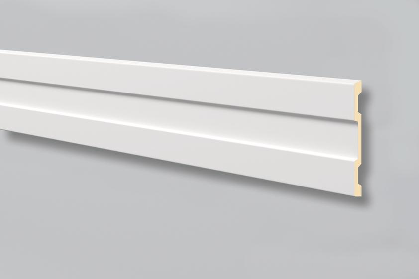 MA61-nmc-moulding-karnize