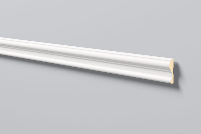 NA-nmc-moulding-karnize