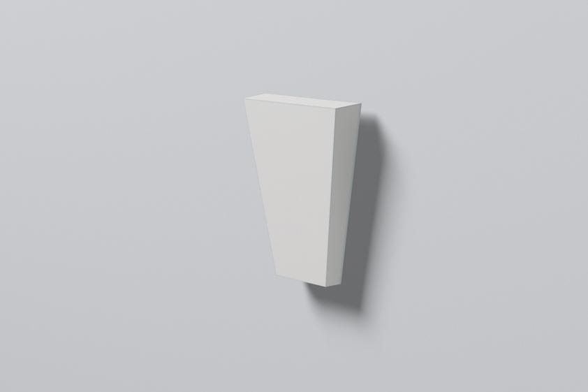 SA2-nmc-moulding-karnize