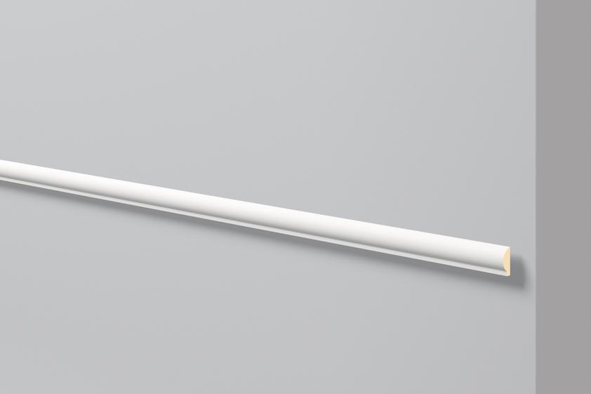 SP1-nmc-moulding-karnize
