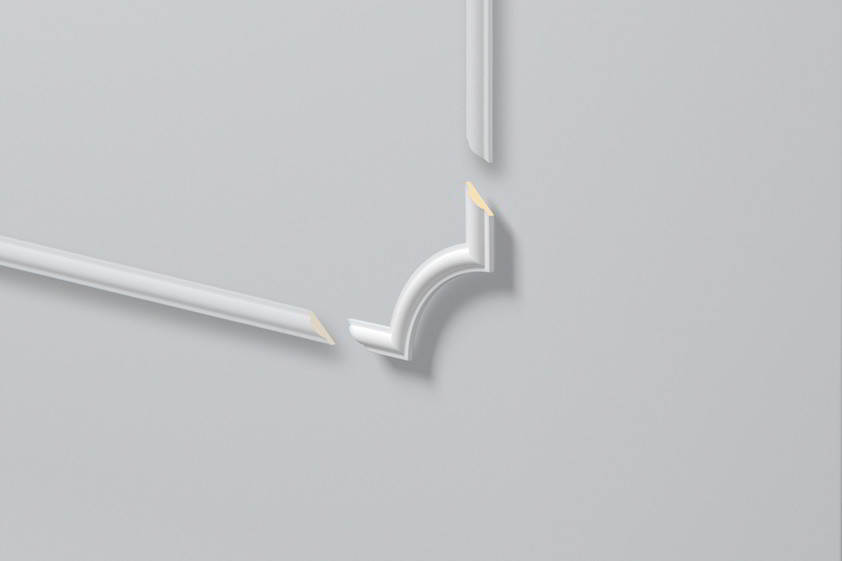 SP2-5-nmc-moulding-karnize