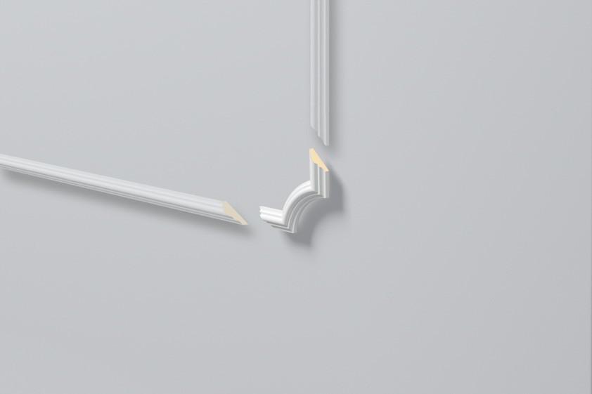 SP3-3-nmc-moulding-karnize
