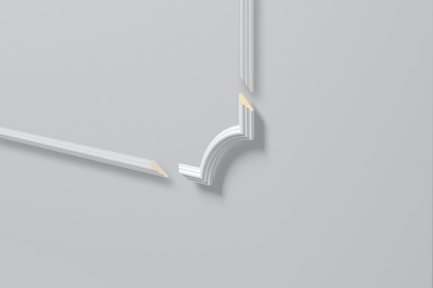 SP3-4-nmc-moulding-karnize