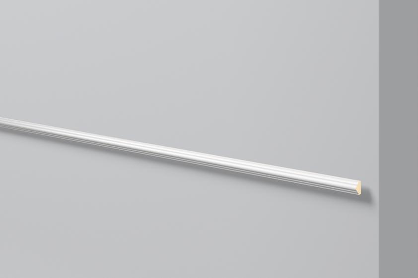 SP3-nmc-moulding-karnize
